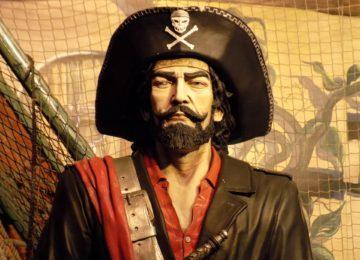 Piráti a participativní rozpočet
