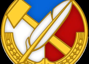 Česká strana národně sociální