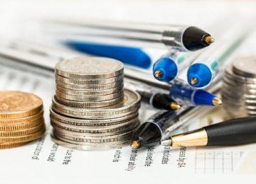 Rozpočet pro druhé kolo prezidentské volby je 10 milionů korun