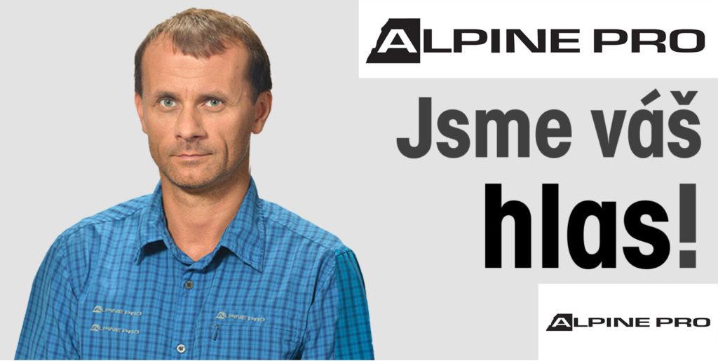 Bc. Stanislav Mackovík za KSČM