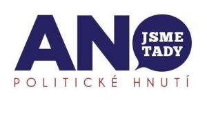 ANO 2011 kandidátka do voleb 2017