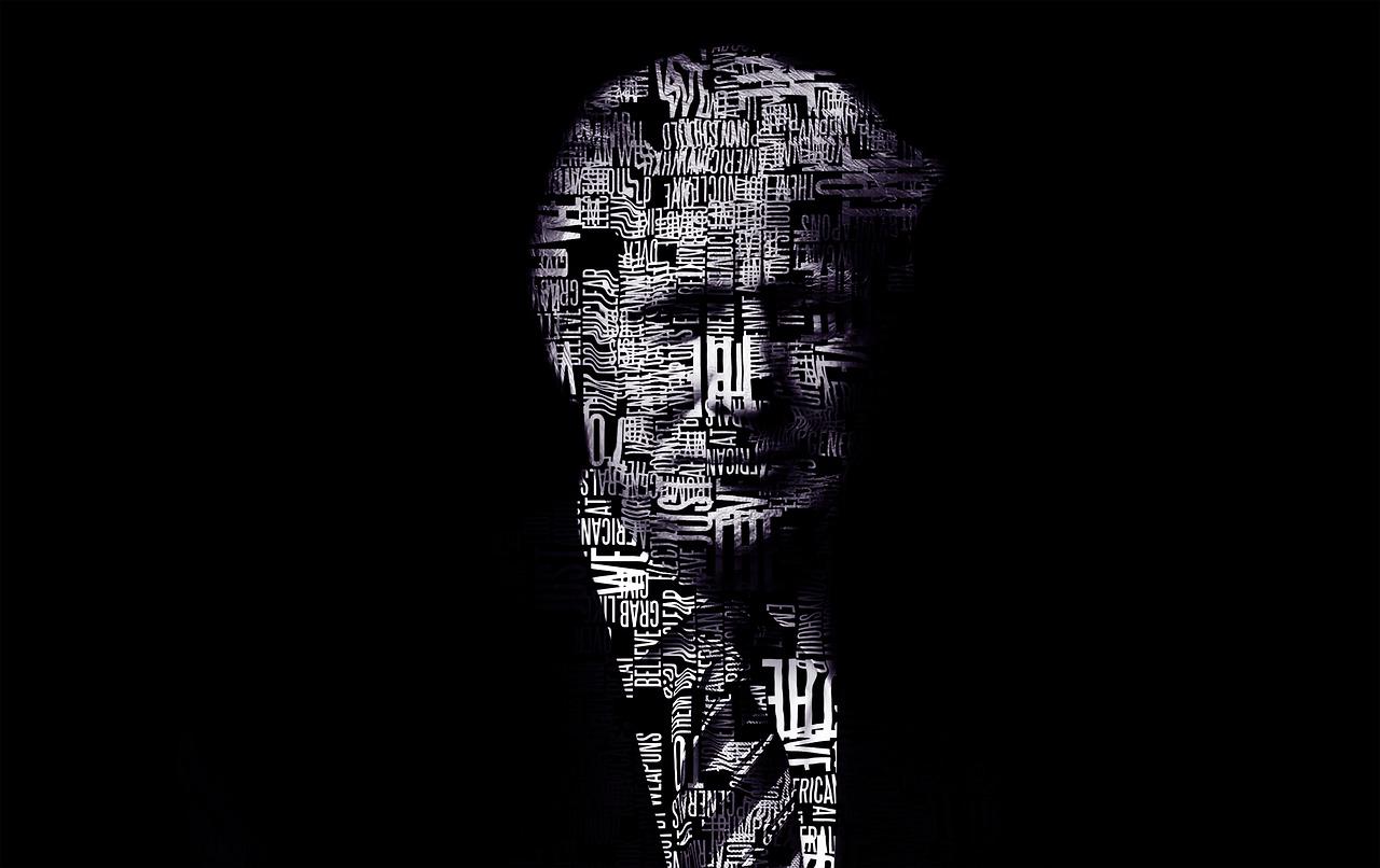 Prezidentské volby ve světě