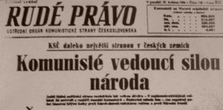 České volby 1946