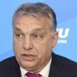Orbán 2018