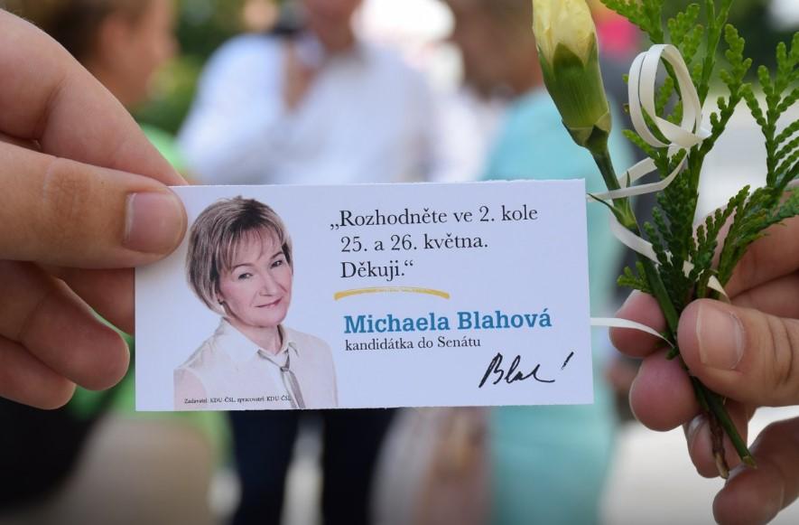 Blahová-senát-kampaň