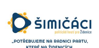 Šimičáci Brno