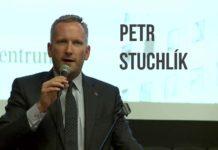 milionář Petr Stuchlík ANO 2011