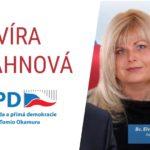 HAHNOVA-SPD