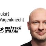 Lukáš-Wagenknecht