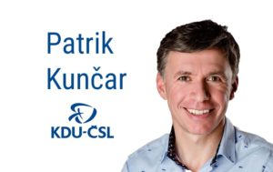 patrik- kunčar-kdu