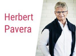 Herbert Pavera Opava