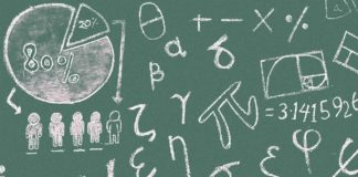 matematický volební dělitel