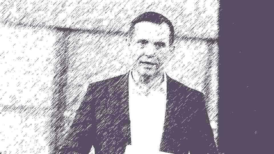 List Jaromíra Soukupa - nová politická strana