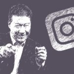 tomio.cz Tomio Okamura na Instagramu