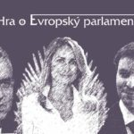 Hra o Evropský parlament