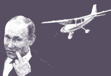 Aeronet, alternativní zprávy