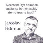 Jaroslav Fidrmuc