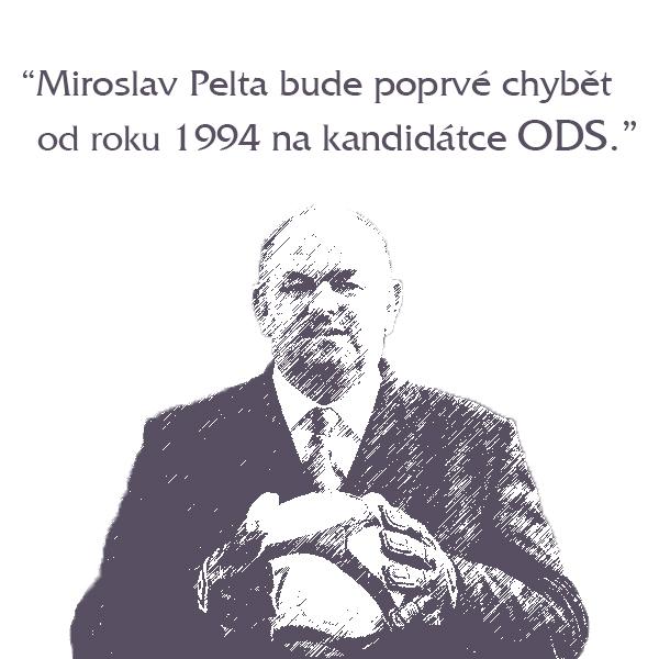Citát Zdeněk Škromach bazének