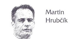 Martin Hrubčík, Praha 9 senátní volby