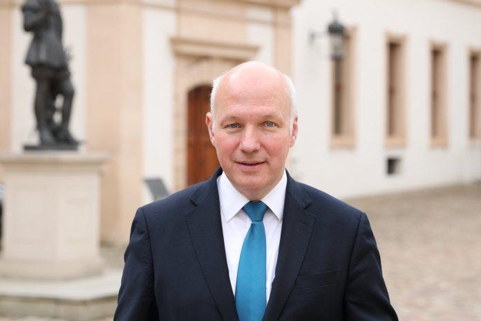 Pavel Fischer