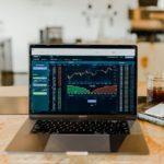 ceske-volby-vyber-financniho-produktu