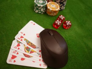 online hry kasíno