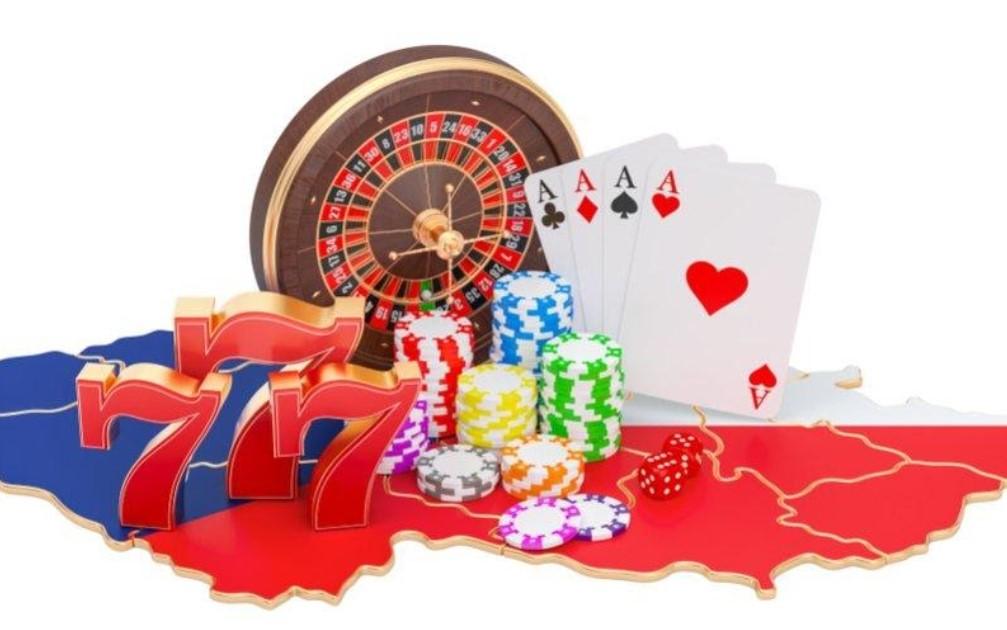 kasína v čr